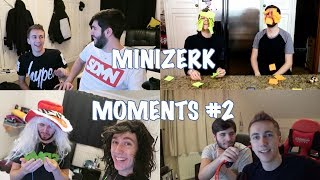 Best of... Minizerk 2