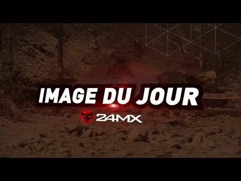 /// IMAGE DU JOUR SAMEDI ///