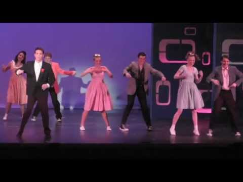 charleston-school-of-the-arts---2013---hairspray---nicest-kids-in-town