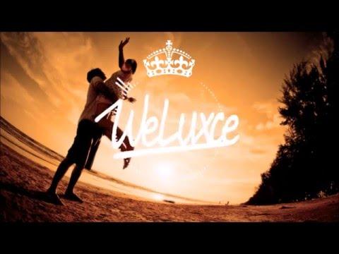 Alterior Motive - Pump Up The Jam (Remix)