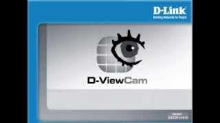 Підручник - Конфігурація D-ViewCam D-Link - Додавання камери
