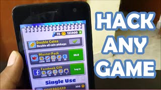 How to CRACK Any Android App|Game with Lucky Patcher| [Unlimited Money] |No Root