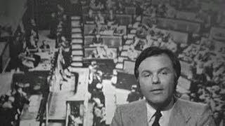 JT 20H : émission du 10 octobre 1974