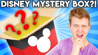 Can You Guess The Price Of These RARE DISNEY PRODUCTS!? (GAME)