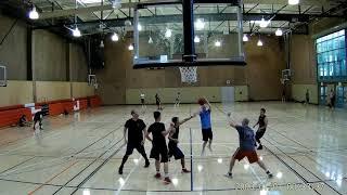Bascom Basketball 8-31-19 2 of 5