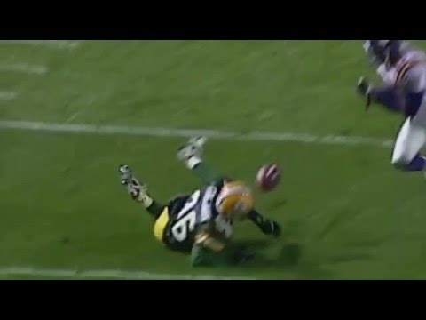 """Best Football catches ever """"Hall of Fame"""""""
