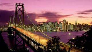 San Francisco Scott McKenzie thumbnail
