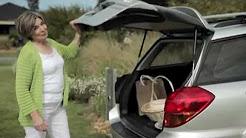 Apia Car Insurance TVC