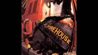 Firehouse - When I Look Into Your Eyes