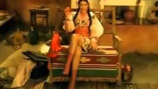 Ани Лорак - Песня Оксаны.mp4