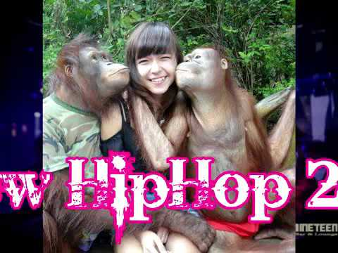 Remix club [Khmer Hiphop] Boy NanFc, Dj Girl ,Dj Det 2016 from YouTube · Duration:  3 minutes 56 seconds