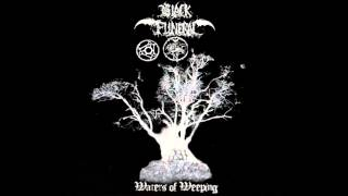 Black Funeral - Waters of Weeping (Full Album)
