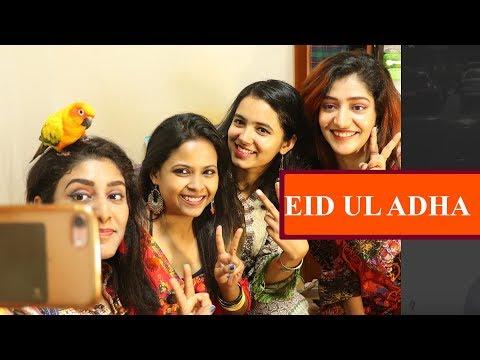 indian-&-bangladeshi-friends-bhai-bhai-|-eid-in-korea