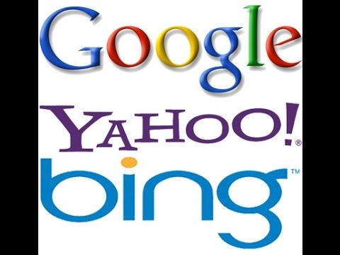 best search engine 2014