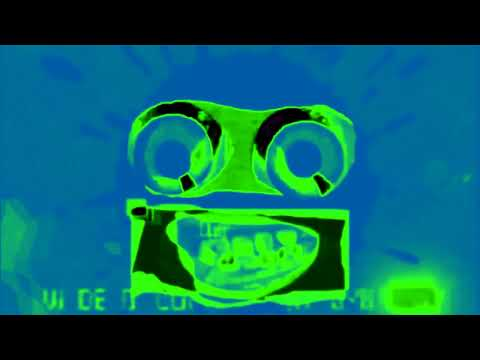 Have You Played Atari Today Csupo Effects [Inspired By Touchstone Pictures 2002 Effects]