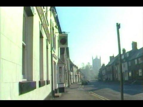Download Pershore Town, 25 October 1987