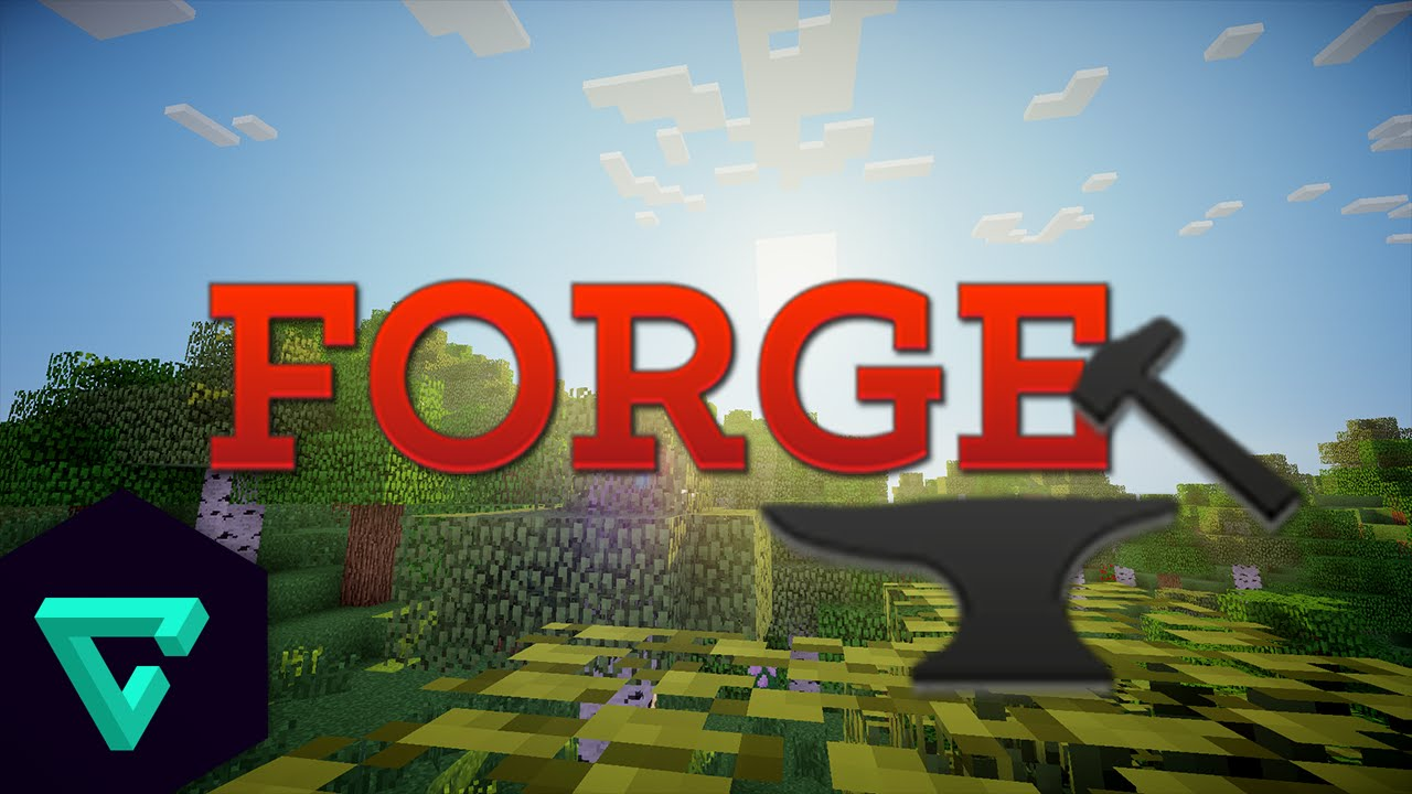minecraft forge 1.13 download mods