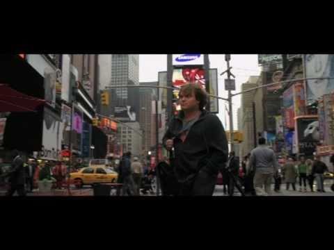 Trailer do filme As Viagens de Gulliver