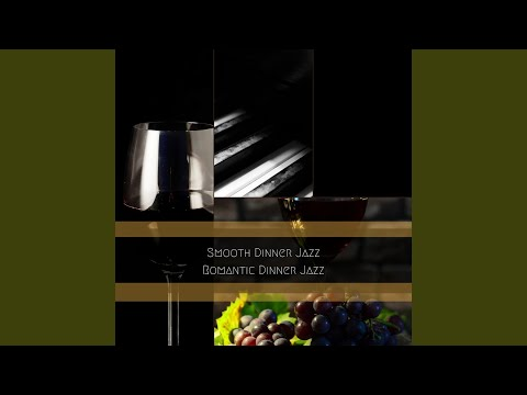 Excelling Jazz for Entertaining Rio Cocktail Dinners