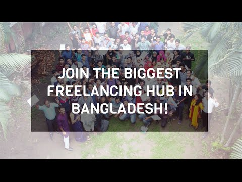 CodersTrust Bangladesh - Getting Started