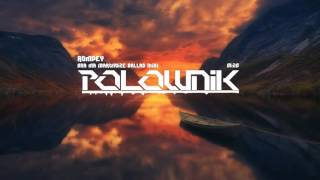 Rompey  - Ona ma (BartNoize Ballad Mix) NOWOŚĆ disco polo 2016