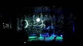 Beastie Boys- The Gala Event