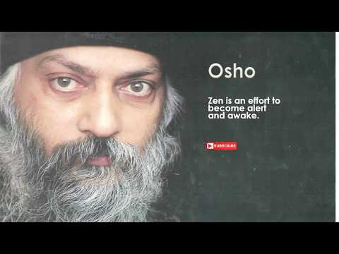 osho being in love pdf