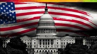 #49 Những Sự Thật Cực Thú Vị Về Nước Mỹ (P1): Siêu Mỹ 🔥🔥🔥