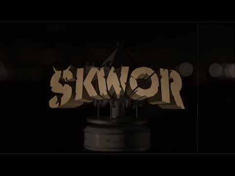 Škwor - Starej voják (teaser song)