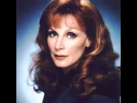 Beverly Crusher Slideshow