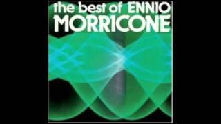 Ennio MORRICONE - METELLO