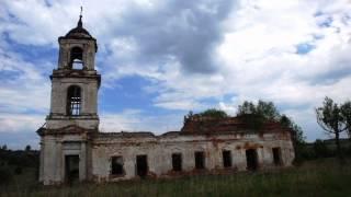 видео Святыни России - Святыни России
