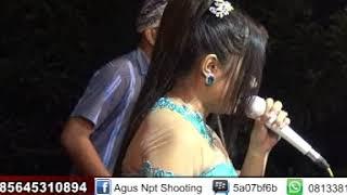 Dian Marshanda   Kelayung - Layung   New Aramba Live Lengkong Geneng
