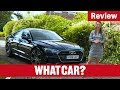 2018 Audi A7 review – The ultimate high-tech luxury coupe? | What Car?