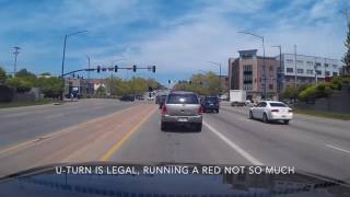 bad drivers of omaha 13