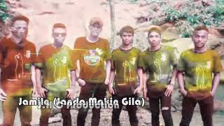 Lagu Joget terbaru Namlea_Jamila (Janda makin gila) 2017