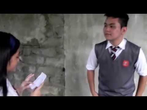 Newscasting - Junior Patrol (Filipino - Pagbabalita)