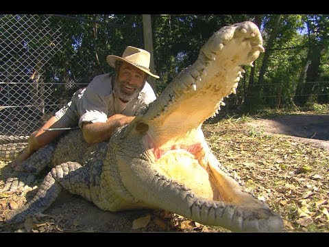 Ultimate Journey: Australia Northern Territory  engl.