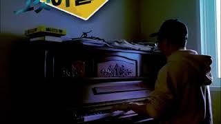 그것이 알고싶다 + 다크나이트 Dark Knight (Joker Theme) (Piano cover) 피아노…