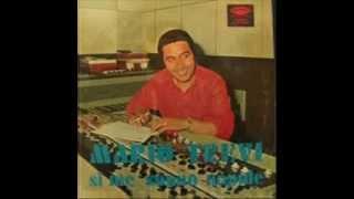 Nustalgia - Mario Trevi