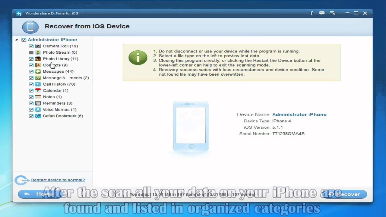 how to get iphone out of recovery mode how to get iphone out of recovery mode 3455