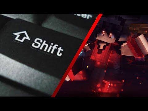 Minecraft: MAPA PARA TREINAR JITTER BRIDGE! ‹ RANK ›