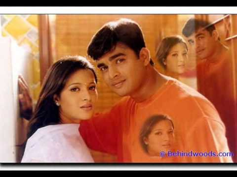 top10 love movies in Tamil