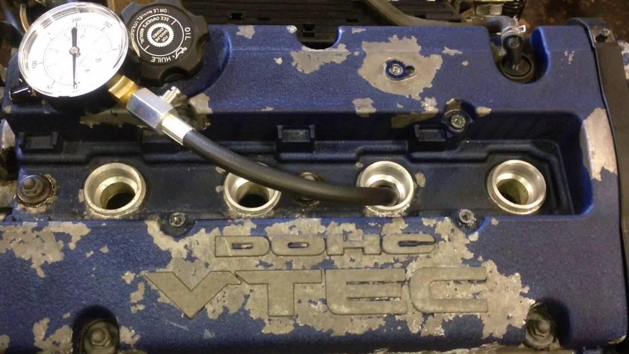 jdm accord sir t dohc vtec obd2 engine f20b 2714957 d6034 [ 1280 x 720 Pixel ]
