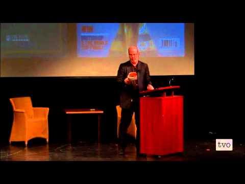 Nick Mount on Sam Lipsyte's novel Home Land