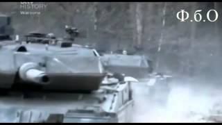 German Military Power Bundeswehr German Federal Armed Forces!!