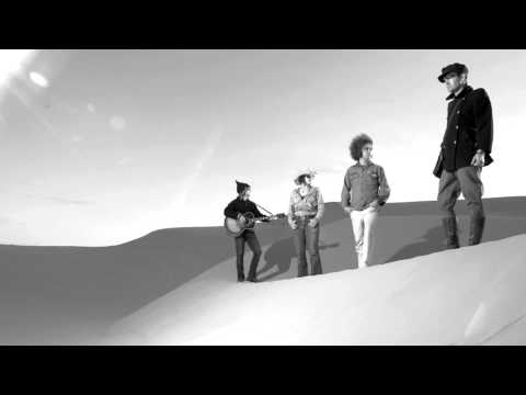 The Dandy Warhols - You Were The Last High [HD]