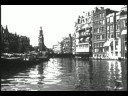 Mennonite Holland 1959