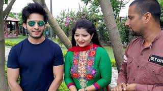 SHAADI K PATASEY Movie NehaLahotra Sachuentertainment Bollywood Asraniji Arjun