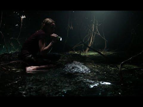 "CRAWL (2019) Exclusive Featurette ""The Silence"" HD // Sam Raimi, Alex Aja"